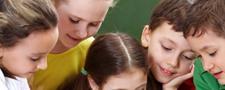 Ouders en kinderen positief over dyslexiezorg