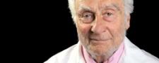 NIVEL: info van invoelende arts blijft hangen