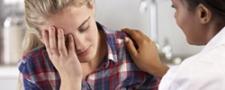 NIVEL: Minder huisartsbezoek na kanker bij actieve steun partner