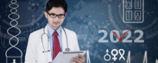 NIVEL: huisartsenzorg klaar voor de toekomst