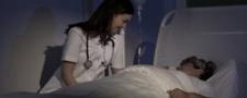 NIVEL: palliatieve zorg kan beter