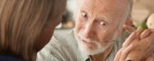 NIVEL: casemanager dementie