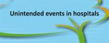 Proefschrift over oorzaken van onbedoelde gebeurtenissen in ziekenhuizen