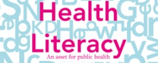 NIVEL: Greater health literacy skills result in greater self-reliance