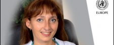 Belarus moving towards a stronger primary health care