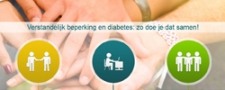 NIVEL: diabetes zelf in de hand