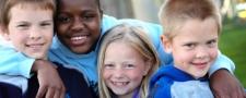 NIVEL: Lang niet alle kinderen met ADHD krijgen medicijnen