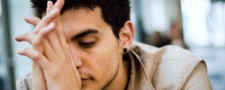 Patiënten met chronisch vermoeidheidssyndroom zien uit naar nieuwe richtlijn