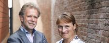 NIVEL: Cordula Wagner new director of NIVEL as of 1 January 2016