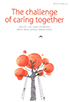 Bekkema, N. The challenge of caring together: end-of-life care for people with intellectual disabilities. Utrecht: NIVEL, 2016.