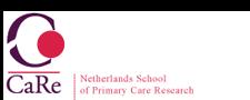 Willemijn Schäfer wins the CaRe Dissertation Award 2016