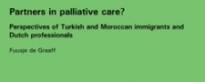 Palliative care: telling everything is not always the best