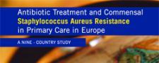 NIVEL: Weinig resistentie tegen antibiotica in Europese huisartsenpraktijken