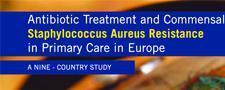 NIVEL: Resistance to antibiotics is low among general practice patients in Europe