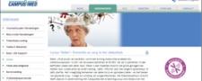 E-learning cursus over delier moet zorg voor ouderen verbeteren