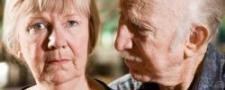 Themarapport dementie en dementiezorg: Meer ondersteuning nodig voor mantelzorger