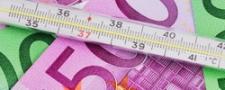 NIVEL: Nederlander bezuinigt op aanvullende verzekering