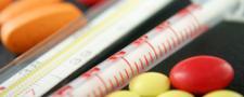 NIVEL: Geen afname ziekenhuisopnames door geneesmiddelen