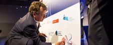 Nivel steunt nationale infrastructuur voor gezondheidsonderzoek