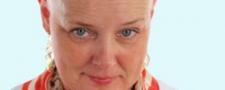 NIVEL: kankerpatient mist ondersteuning