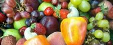 NIVEL: Wel gezond eten op advies van de verzekeraar, maar geen spaaracties