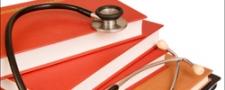 effectiviteit van het toezicht op de kwaliteit van zorg