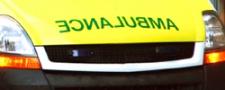 Patiënten positief over gepland ambulancevervoer