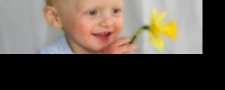 Child with cancer can make mature choices