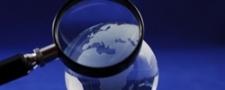 NIVEL onderzoekt efficiëntie eerstelijnsgezondheidszorg in 34 landen