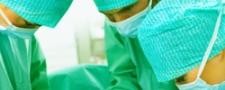 Potentieel vermijdbare schade bij ziekenhuispatiënten nog niet gedaald