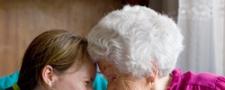 Nederland loopt voorop met kwaliteitsindicatoren voor palliatieve zorg