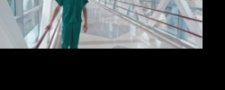 Improve patient safety in hospitals at unit level