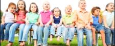 NIVEL: Eerste stap naar risicogestuurd toezicht op de kinderopvang