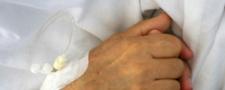 NIVEL: Palliatieve sedatie niet toegenomen in de huisartsenpraktijk