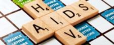 NIVEL: hiv en aids