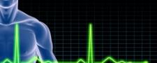 Zorgstandaard opstap naar ketenzorg voor hart- en vaatziekten