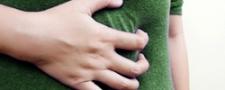 NIVEL: stoppen vergoeding maagzuurremmers