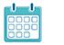 Onderdeel 2: Behandelduur in weken per afgesloten behandelepisode (naar leeftijd en geslacht; chronische; DCSPH)