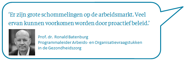quote Ronald batenburg