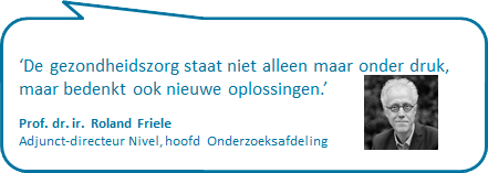 Quote Roland Friele