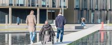 Omgeving patiënt van invloed op betrokkenheid in medische besluitvorming