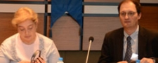 NIVEL participates in WHO meeting in Istanbul