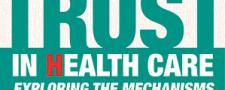 NIVEL: Nederlanders hebben nog steeds veel vertrouwen in de gezondheidszorg