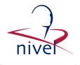 Nivel verbindt: Ontmoetingen met patiënten
