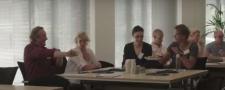 Eerste bijeenkomst Nivel verbindt over klachten in de zorg succesvol verlopen