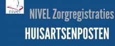 NIVEL Zorgregistraties