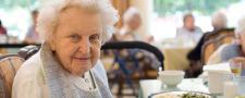 HBO-studenten Verpleegkunde  willen wel werken in ouderenzorg, maar onder bepaalde voorwaarden