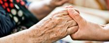 Verbeterprogramma Palliatieve Zorg werkt nog steeds door in de praktijk