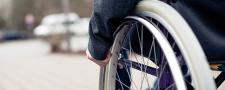 Bewaking van kwaliteit en veiligheid van medische hulpmiddelen voor thuisgebruik kan beter
