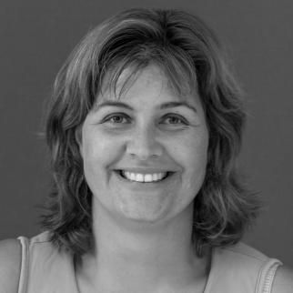 Profile picture for user a.huijgen@nivel.nl